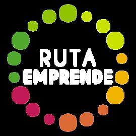 Logo Ruta Emprende 2.0_Mesa de trabajo 1