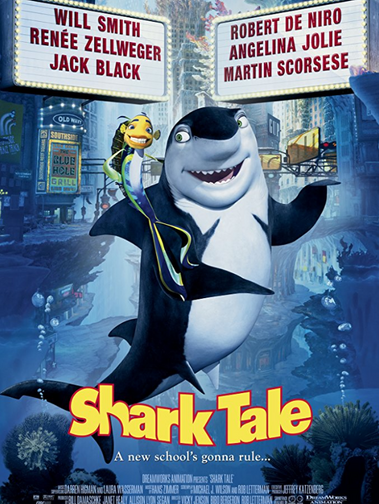 Shark Tale
