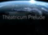 Theatricum Prelude.png