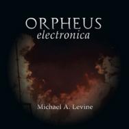 Orpheus Electronica