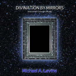 Divination By Mirrors