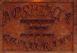 apsithia-restaurant-oia-santorini
