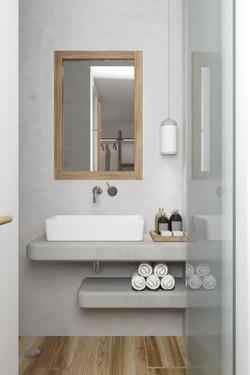 Standard suite 7..5