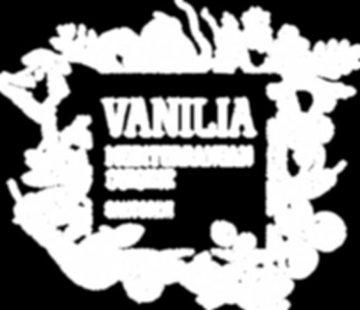 vanilia restaurant santorini