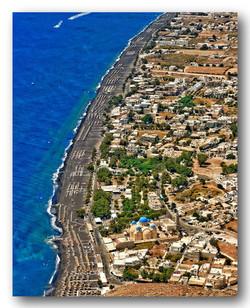 Perissa and Perivolos beach.jpg