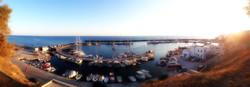 Vlychada Harbour.jpg