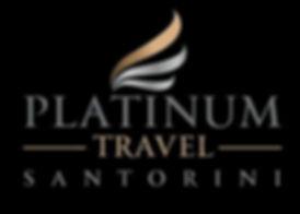 Tous and Transfers Santorini