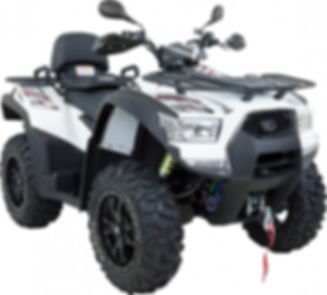atv-scooter-quad-rental-santorini