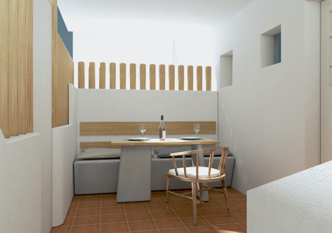 Standard suite 7.,7