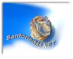 santorini888, santorini greece, santorini hotels, santorini restaurants, santorini 2015