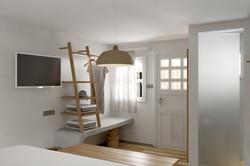 Standard suite 7..1