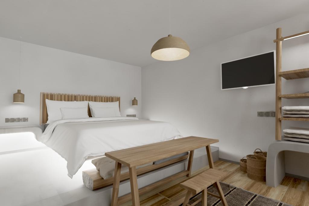 Standard suite 7..2