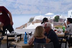 restaurants-in-oia-santorini