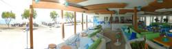 glykeria_mini_suites_santorini_perivolos_beach