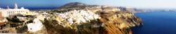 Fira Santorini.jpg