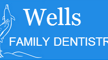 Morehead City Dentist | Wells Family Dentistry