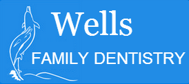 Morehead City Dentist | Wells Family Dentistry