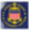 badge-uscg.png