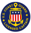 badge-uscg.png