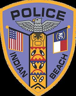 police-dept.png
