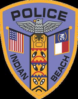police-dept