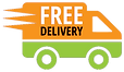 free-delivery-meal-plans