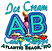 Atlantic Beach Ice Cream