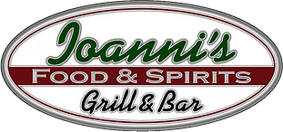 Ioanni's Grill Morehead City NC Restaurant