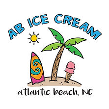 Atlantic Beach Ice Cream