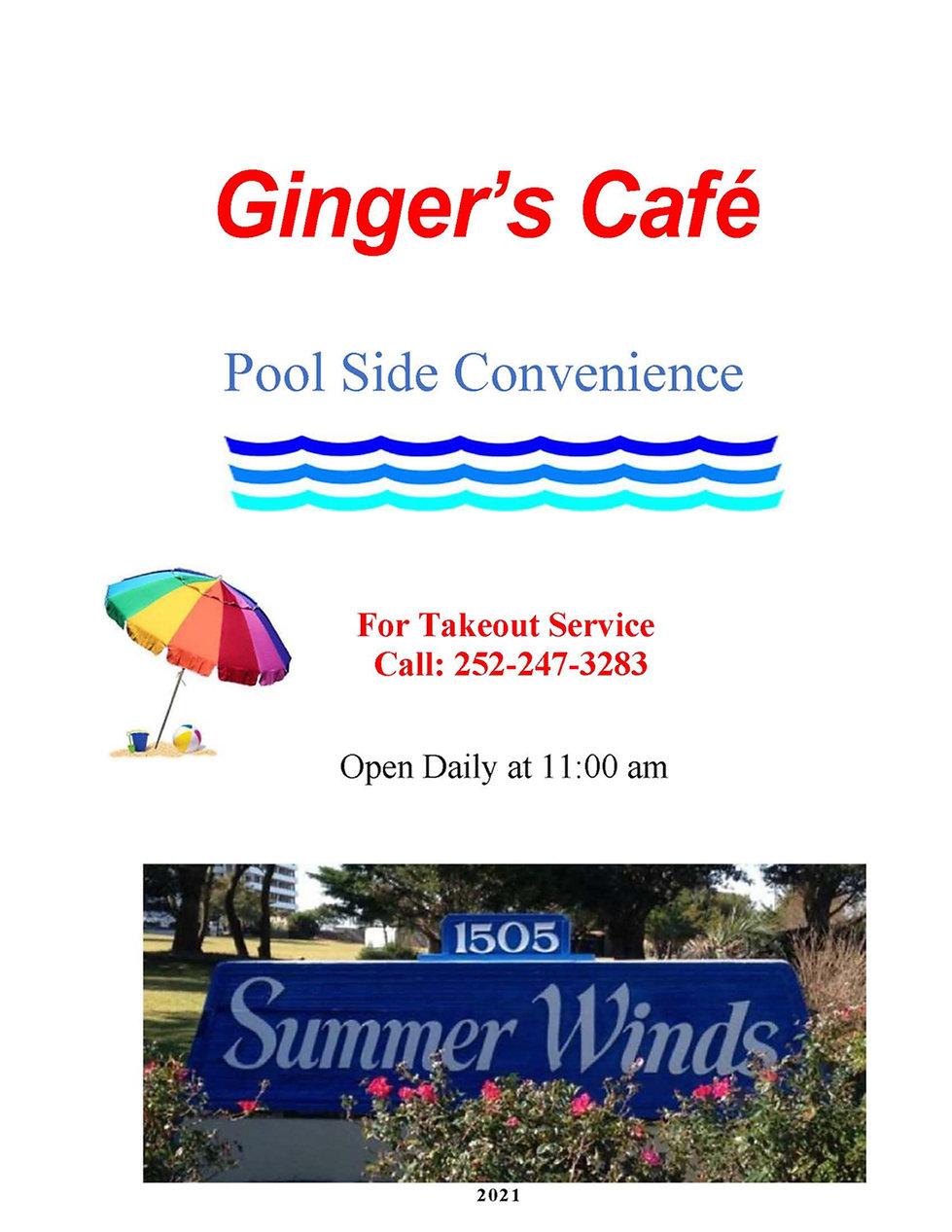 Ginger's Menu 2021_Page_1.jpg