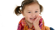 What your Morehead City dentist says about that sweet tooth!