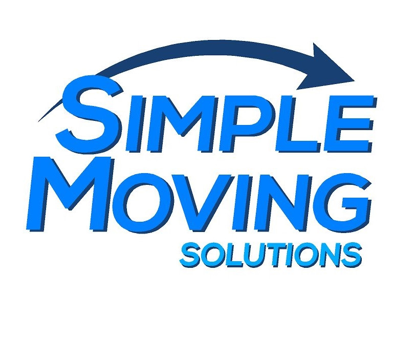 warner robins moving company simple moving