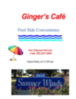 Ginger's Menu 2019_Page_1.jpg