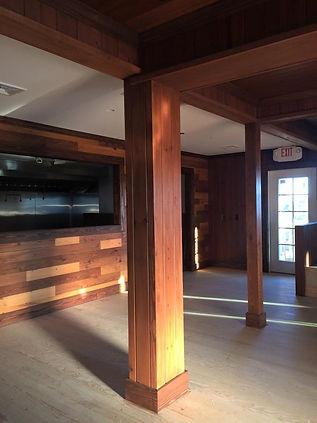 Home Interior Trim