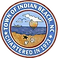 town of indian beach logo no back.png