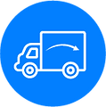 Long Distance Insured Movers Warner Robins GA
