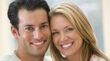 Teeth Cleaning | Morehead City Dentist