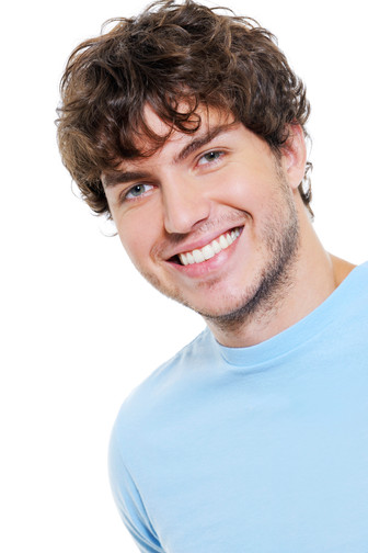 When was your last dentist visit? | We are accepting new patients!