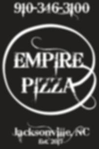 Empire Pizza LogoS.jpg