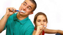 Learn About Cavities from your Morehead City Dentist!