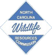 badge-nc-license.png