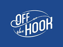 Off the Hook Restaurant Morehead City NC