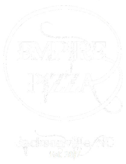 Empire Pizza Jacksonville NC