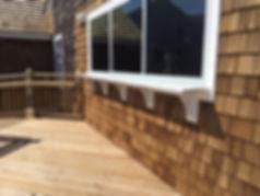 Exterior Home Siding