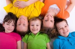 pediatric dentistry.jpg