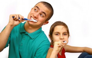 Cavities? | Visit your Morehead City Dentist!