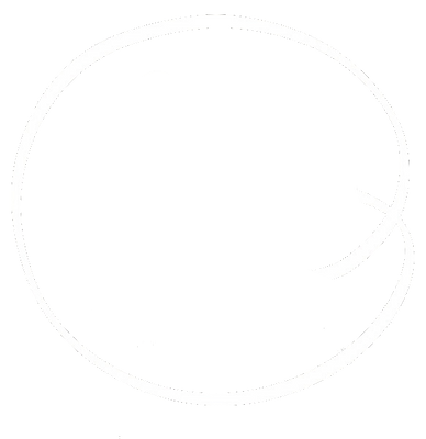 Empire transparent circle.png