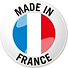 kisspng-t-shirt-france-logo-stock-photography-made-in-france-5b35fb2175ff04.49821847153026