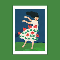 The Roses-illustration gallery.jpg