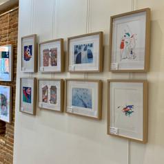 Exposition-gallery-illustration-Illustra